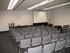 Empty_meet_room2_12
