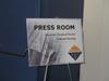 Pressroom_sign_1